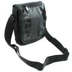 Airwalk Vinyl Gadget Bag: Amazon.co.uk: Shoes & Bags