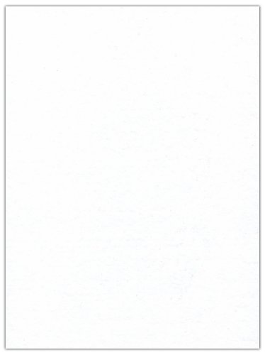 1-Bolt Kunin Eco-fi Classicfelt, 72-Inch by 10-Yard, White