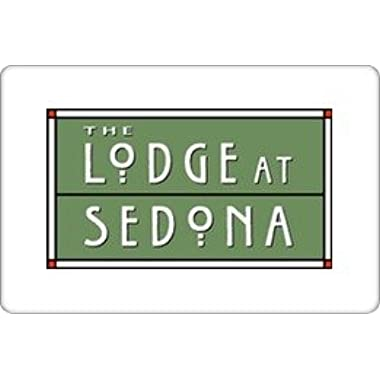 The Lodge at Sedona Gift Certificate ($100)