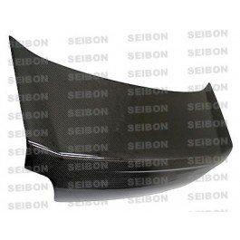 05 sti carbon fiber - 7