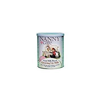 parentnan-gms-parentv3 - Paquete De 6: Amazon.es: Salud y cuidado personal