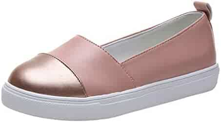 59242a3cfc47c Shopping Gold - Boat - Loafers & Slip-Ons - Shoes - Women - Clothing ...