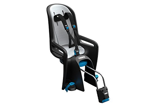 Thule RideAlong Child Bike Seat