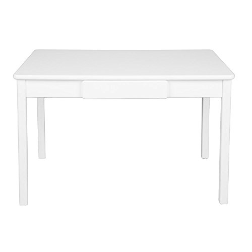 Little Colorado Arts and Crafts Table (Colorado Picnic Tables Furniture Outdoor)