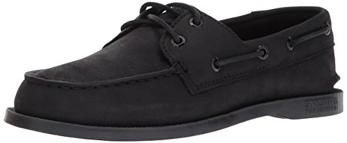 - Sperry Top-Sider Kids' Authentic Original Boat Shoe