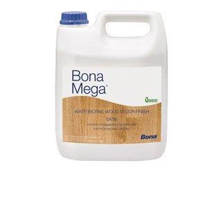 bona-mega-wood-floor-finish-satin-1-gallon