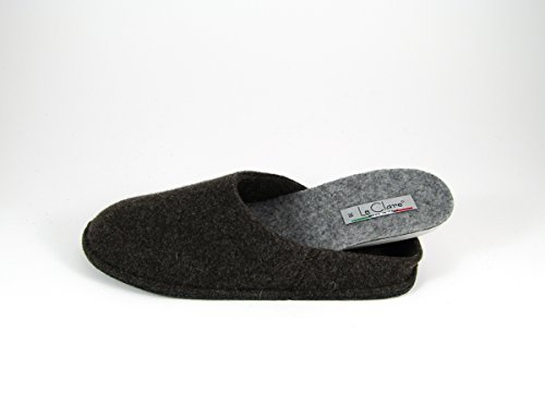 Zapatillas De Para Casa Por Mujer Estar Clare Le FfTq5Fw