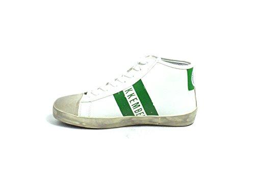 Bikkembergs Scarpa Uomo Sneaker Art. BKE107707 Ver