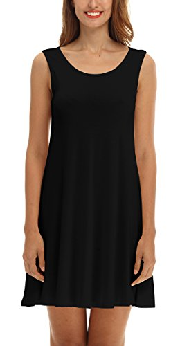Buy black shift dress size 14 - 4