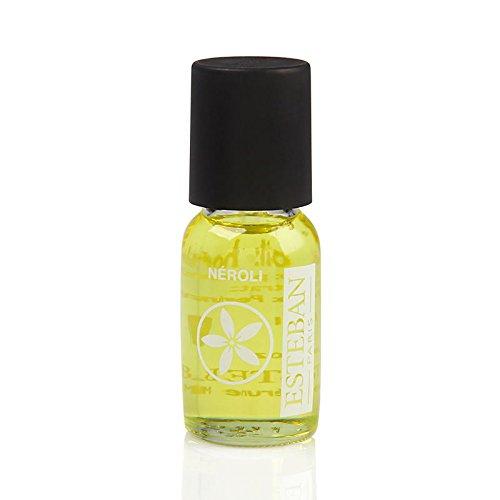 Concentré de parfum Néroli - Esteban