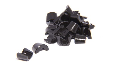 COMP-Cams-632-16-Super-Bead-Lock-Ls1-10Deg-W8Mm-Valve