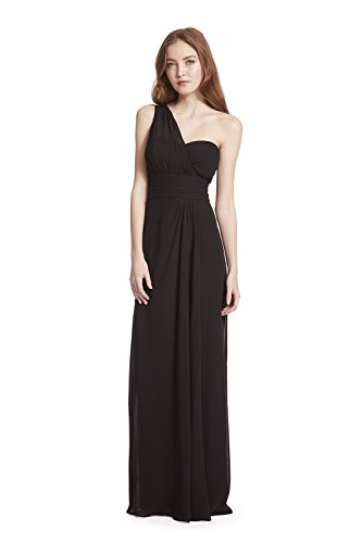 formal black tie event dresses - 5