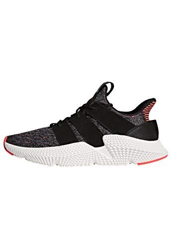 de2c9171e7be8 adidas Prophere Shoes