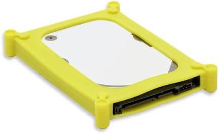 SYBA SI-ACC25027 Caja para Disco Duro Externo 2.5