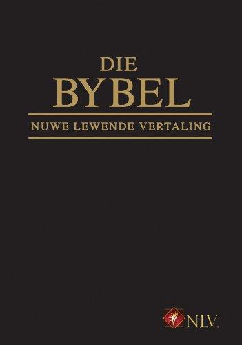 Die bybel nlv eboek afrikaans edition kindle edition by wil die bybel nlv eboek afrikaans edition by vosloo wil fandeluxe Choice Image