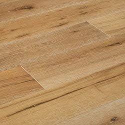 23sq. ft. per Box Longhorn Collection Heritage Vanier Engineered Hardwood