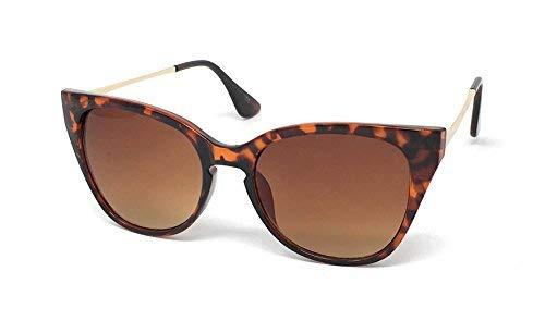 Kilter Gafas de sol - para mujer