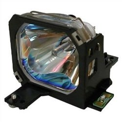 Electrified ELPLP07 E-Series Replacement Lamp