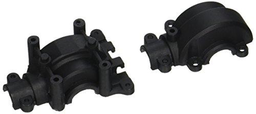 Duratrax Gear Box Upper/Lower Set Nissan GT-R/Camaro