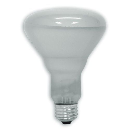 Replacement For GE GENERAL ELECTRIC G.E 46855 Replacement Light Bulb