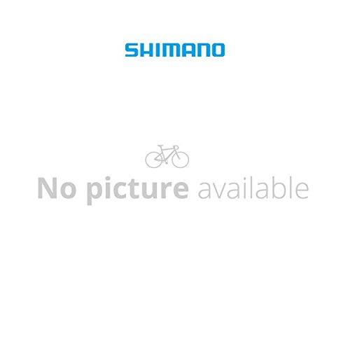 Shimano Ersatzteil whm8000-tl 29er Drahtreifen Rand 28H