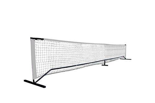 Most Popular Tennis Court Nets