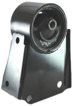 DEA A7325 Front Engine Mount DEA Products