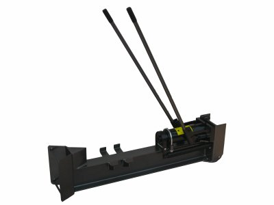 ytl-international-ytl23101-10-ton-manually-operated-log-splitter