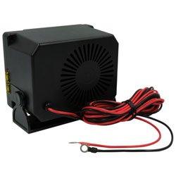 RoadPro RPSL-681 12V Direct Hook-Up Ceramic Heater/Fan w/ Swivel Base RPSL-681 .#GH45843 3468-T34562FD770478