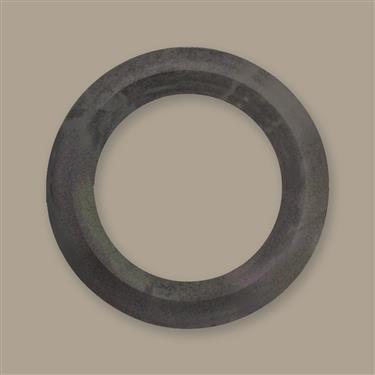 Thetford 33239 Closet Flange Seal