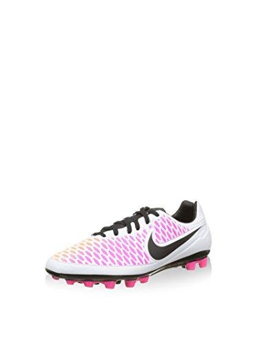 De Noir Ag blanc Blanc rose Blast volt Order Football Homme Magista Pour r Nike Chaussures pFqH4H