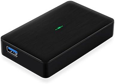 Easy-Link Game Capture HD Grabadora Video 1080p 60fps: Amazon.es: Electrónica