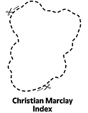 Christian Marclay: Index