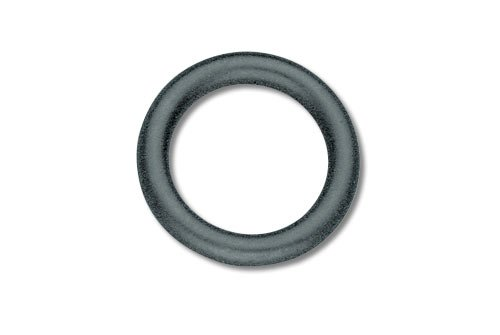Gedore Safety ring d 16 mm