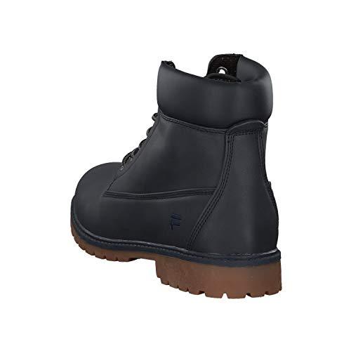 Fila Maverick Mid Homme Chaussures Bottes Mode UdU8qrwRxS