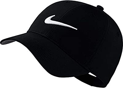Nike L91 Cap Tech Hat