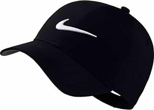 7e9d0bd9788 Shopping 2 Stars   Up - Vamuss or NIKE - Baseball Caps - Hats   Caps ...
