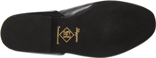 Black Slippers Opera Tamarac by International Men's UAwXxxzFq
