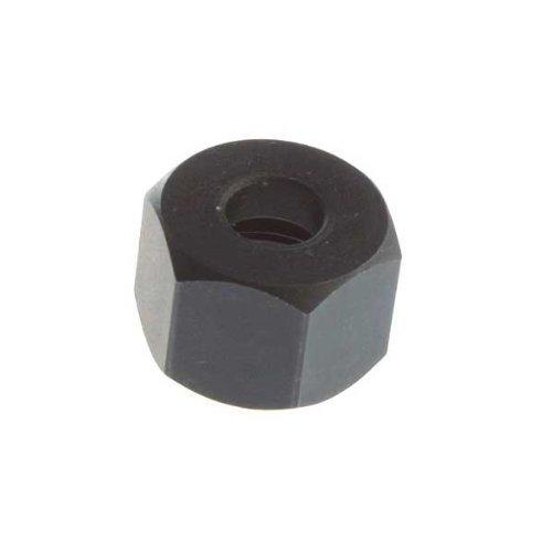 Makita 763629-0 Collet Nut