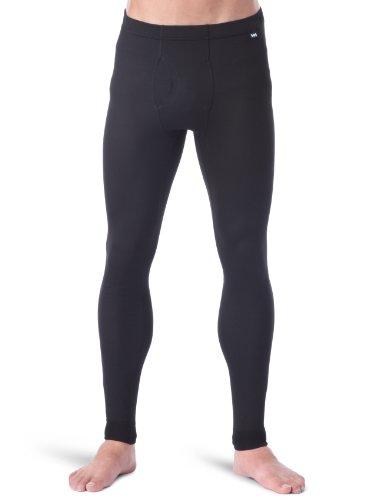 Helly Hansen Men's HH Dry Fly Pants, Black, Large