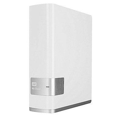 all-u-want-western-digital-my-cloud-nas-usb30-3t-35-inch-external-hard-disk