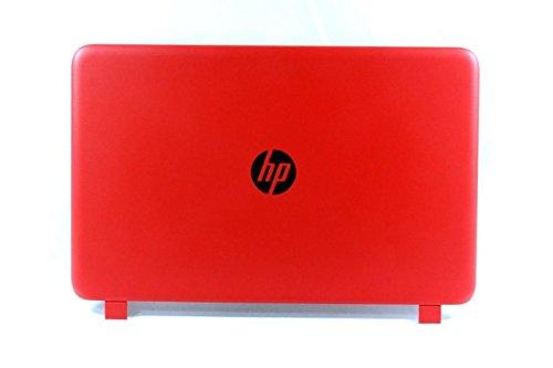 HP Pavillion EAY14005060 1 EAY14005010 767832 001