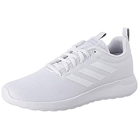adidas Lite Racer CLN, Chaussures de Fitness Femme 8