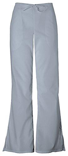 Flare Dress Pants - 3