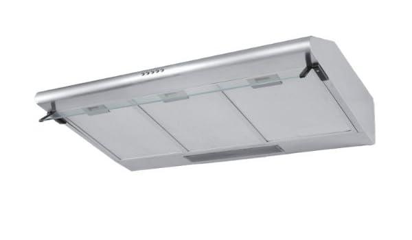 K-Star Range Hood K1022 Series Reuse Filter