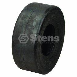 Stens 160-663  Kenda Tire, 9