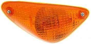 97-00 Blinker vorne rechts APRILIA Pegaso 650 IE 01-04 Pegaso 3 650