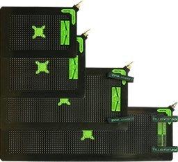 12x18 PowerLift 10 Ton Heavy Duty Air Lifting Bag by Sava
