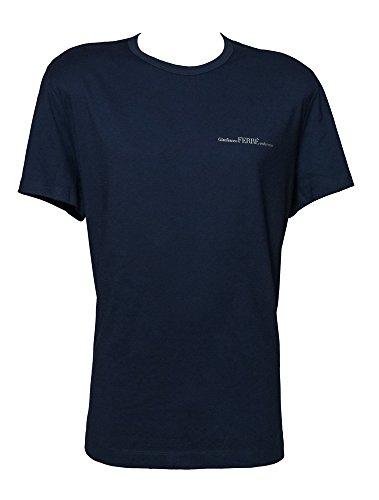 gianfranco-ferre-girocollo-ma-navy-blue-cotton-mens-underwear