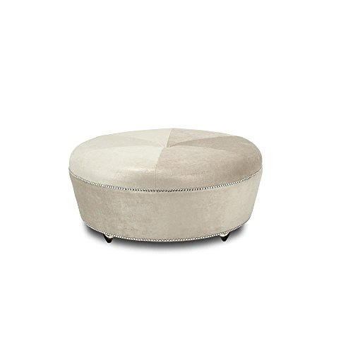Admirable Cocktail Ottomans Round Tufted Upholstered Rectangular Etc Ocoug Best Dining Table And Chair Ideas Images Ocougorg